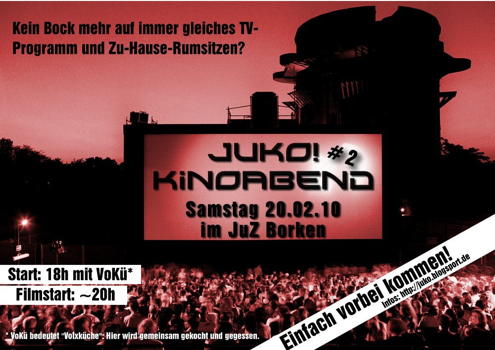 juko kino feb10